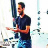 عبد الله عطيف يكشف عن موعد عودته للهلال