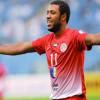 الجزيرة الإماراتي يعلن انتقال لاعبه دا سيلفا لشاندونغ الصيني