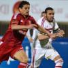 الاتحاد المصري يقرر استئناف مسابقة الكأس