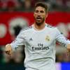 راموس يطلب الرحيل من ريال مدريد إلى مانشستر يونايتد