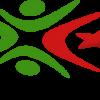 الرابطة تمنع أهلي برج بوعريريج وجمعية الخروب من الاستقدامات