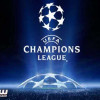 نهائي دوري أبطال أوروبا سيقام في ويلز لأول مرة عام 2017