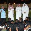 فرسان مكة يعاودون الركض للإضواء بلقاء مرسي