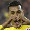 الكولومبي موريلو ينضم الى صفوف انتر ميلان