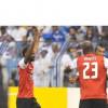 النصر الإماراتي يضم خمينيز نجم الأهلي