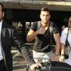 عمرو طارق المصري ينضم إلى ريال بيتيس