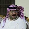 شرفي شبابي : خالد بن سلطان يعمل بجهد من أجل تجهيز الفريق للموسم الجديد