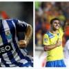 الهلال يدعم صفوفه بـلاعب الوسط  كارلوس إدواردو والمهاجم إيلتون خوسيه الميدا