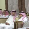 الفيصلي يعقد جمعيته العمومية و يناقش ميزانيته المقترحة