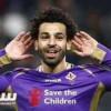 المصري صلاح يتوصل لاتفاق مع انتر ميلان