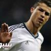 ريال مدريد في حيرة بسبب القائد