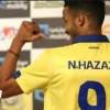 هزازي يرفض الراحة من أجل النصر