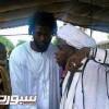 مهاجم ريال مدريد السابق يشهر إسلامه