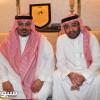 بالصور : فحوصات طبية للاعبي الاتحاد والرئيس يناقش قضايا النادي المالية