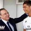 تقارير.. رئيس مدريد إلى الدوحة من أجل بيع رونالدو