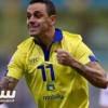 داسيلفا يطالب النصر بالتخلص من فابيان