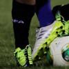 عقوبة على الإتحاد اليمني لإشراك لاعب غير مؤهل