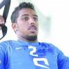 سالم الدوسري يتعهد لجماهير الهلال بتقديم الأفضل بالدوري السعودي