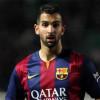 مونتويا : لم أكن سعيدّا في برشلونة