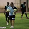 موسم سيئ لمدربي الاورغواي في الدوري السعودي