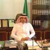 بلدية الشبحة تطور الملعب الرياضي وتدعم الدورات الرمضانية