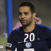 الهريفي:شكرا ياسر القحطاني