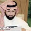 البرقان 1 يناير 2017 سيتم بدء تنفيذ قرار اللاعب الخليجي