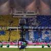 المسابقات تنقل مواجهتي الهلال أمام الأهلي والنصر إلى ملعب الملك فهد