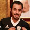 مطالبات شرفية إتحادية للتعاقد مع ساري عمرو