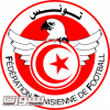 الاتحاد التونسي يتعاقد مع المدرب الفرنسي كاسبرجاك