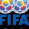 لجنة انتخابات الفيفا تعتمد سبعة مرشحين لرئاسة الفيفا