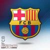 بارتيميو رئيس برشلونة : فريقنا هو الافضل في العالم