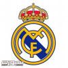 ريال مدريد يتعاقد مع مدافع سرقسطة فاييخو