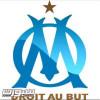 مصادر صحفية فرنسية : مرسيليا لن يترك لاعبه اليكسيس روماو الاحتراف في الاهلي السعودي