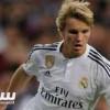 بنيتيز يعترف: أحب اوديجارد, راموس مستقبل ريال مدريد