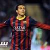 30 مليون يورو من يونايتد لضم بيدرو