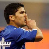 التايب يغازل جماهير الكرة السعودية