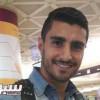 ألميدا: الهلال الأفضل في الخليج