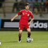 لاعب ريال مدريد الشاب الأفضل في أوروبا
