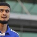المفرج: دعم الاتحاد السعودي ساهم في استثناء الهلال لتسجيل حراس المرمى