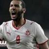 التونسي الشيخاوي اسم جديد على رادار الأهلي
