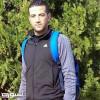 المدافع السوري الباعور يترك الجزيرة الاردني للإنتقال الى صفوف الوحدة