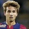 صحفي: أرسنال لا يفكر في جوهرة برشلونة