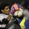 الخليج يؤكد اهتمام النصر بضم آل فريج