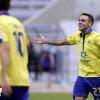 فابيان رابع أجانب نادي النصر