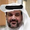 وفاة الإعلامي والمعلق القطري الشهير محمد اللنجاوي