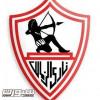 إيقاف كابتن الزمالك ومدرب حراس الاهلي في الدوري المصري