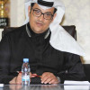 السفير السعودي بهولندا يرحب ببعثة التعاون