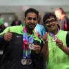 8 ميداليات سعودية  في الألعاب الصيفية