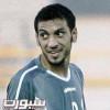 نادي الفتح : انتقال اللاعب حمد الجهيم تم وفق لوائح التسجيل والنشاط